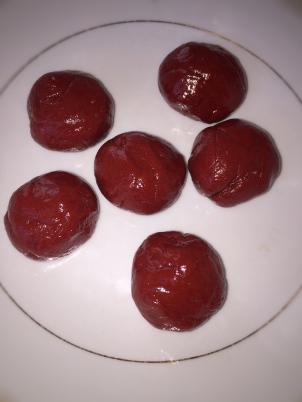 Cookies n_ Cream Red Velvet Cookies 3