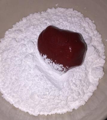 Cookies n_ Cream Red Velvet Cookies 4