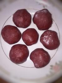 Cookies n_ Cream Red Velvet Cookies 8