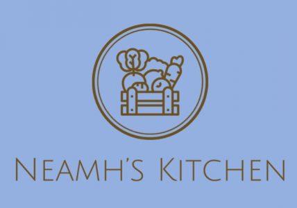 Neamh's Kitchen